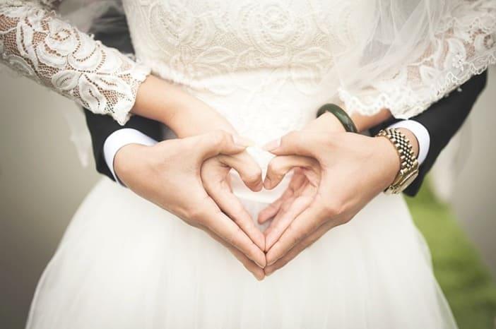 Astuces pour réaliser un mariage de rêve, sans dépenser trop !