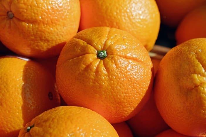 Beauté : Les solutions pour se débarrasser de la peau d'orange