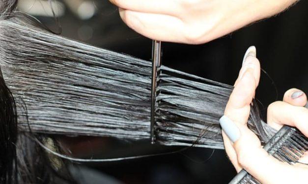 Comment bien choisir son salon de coiffure ?
