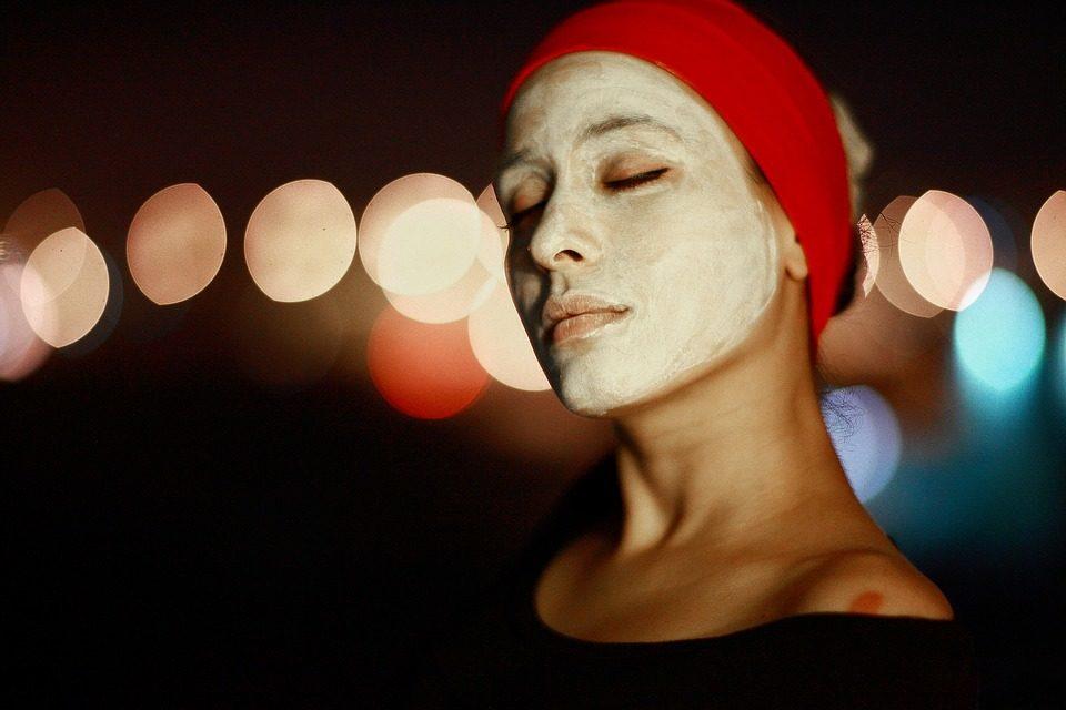 6 recettes de masque visage maison faciles à réaliser