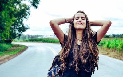 Invisalign : un beau sourire pendant et après le traitement orthodontique