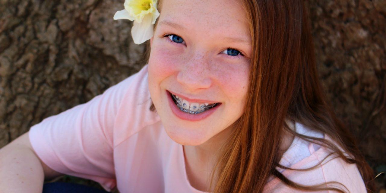 L'importance de l'implant dentaire